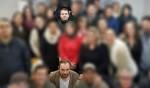 Em Passo Fundo (RS) um crime que demonstra a frieza e psicopatia de um 'jovem pacato' (veja o vídeo)