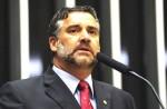 Deputado Pimenta (PT) volta a fazer ameaças nas redes sociais (veja o vídeo)