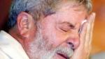 Separação conjugal, conflito entre herdeiros e condenação penal, os dramas que rondam Lula