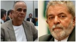 Marcos Valério, o último sobrevivente de uma história que remove o passado mais sombrio de Lula (veja o vídeo)