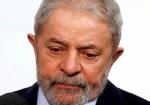 Nove milhões desmoralizam todo o discurso de Lula