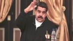 Maduro efetua a prisão de juízes na Venezuela, o sonho de consumo de Lula