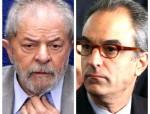 Lula confessa encontro com dono da Rede Globo, na casa de Palocci (veja o vídeo)