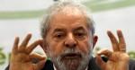 Lula: conciliação política e jurídica