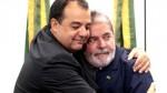 Advogado de Cabral adota esquema idêntico ao da defesa de Lula