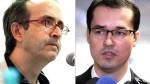 Por que Reinaldo Azevedo é contra a Lava Jato e a Deltan Dallagnol?