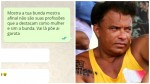 O deputado que representa legitimamente a classe política brasileira