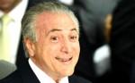 O Brasil após o Fica Temer