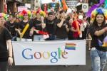Google demite engenheiro por apontar diferenças biológicas básicas entre homens e mulheres