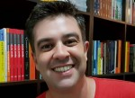 Escritor faz emocionante depoimento em agradecimento ao pai já falecido