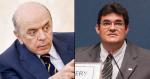 Serra defende mamatas para lobistas e é humilhado por economista da UnB (veja o vídeo)