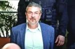 Sem alvará de soltura, Palocci retoma delação e revela 'mensalinho' de Lula