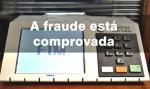 Urnas eletrônicas: TODAS foram violadas em teste na Defcon