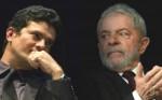Dias contados: Sentença condenatória de Lula e respectivos recursos chegam ao TRF