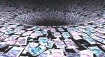 A PF e o insuportável flagrante de corrupção em servidora pública federal (veja o vídeo)