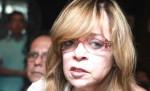 Vingança de Glória Perez atinge famílias no Brasil
