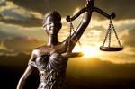 A sociedade tem que encarar o indecente corporativismo do Judiciário (veja o vídeo)