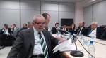 Depoimento de Palocci e de Lula no dia 13 serão fundamentais para rápida sentença