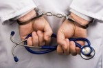 Denúncia Grave: Médicos Cubanos estão sendo utilizados como mão de obra escrava no Brasil (veja o vídeo)
