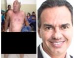 Desesperado e em protesto pelo não atendimento, idoso fica nu em posto de saúde (veja o vídeo)
