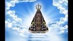 Artista nu rala num ralador a imagem de Nossa Senhora Aparecida e revolta católicos (veja o vídeo)