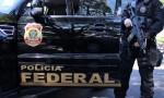 Madame, esposa de comparsa de Cabral, some com 6 veículos de luxo e frustra ação da PF