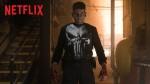 O Justiceiro: Novo trailer da série da Netflix está BRUTAL e empolga a internet (assista ao vídeo)