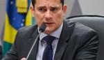 Algoz de Moro, procuradora pode ser demitida a bem do serviço público por 'engavetamento de processos'