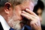 Sem chances e sem Batocchio, a Lula resta insultar e blefar