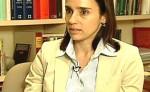 A 'mulher desconhecida': uma advogada que atuou na delação da JBS