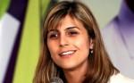 PCdoB busca distância do PT e quer Manuela como candidata a presidente