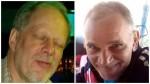 Las Vegas e Janaúba, o contador, o vigia e as tragédias