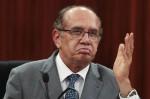 Ataque ao voto impresso: mais um golpe contra a frágil democracia brasileira
