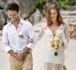 Tudo sobre o casamento de Marina Ruy Barbosa