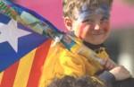 Catalunha declara independência