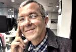 Jornalista que atendeu BB, BNDES e Petrobras é assassinado e bolsa com documentos é levada