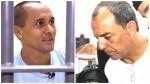 """Traficante revela que fez um pacto, mas foi traído por Cabral, """"o maior criminoso do Rio de Janeiro"""" (veja o vídeo)"""
