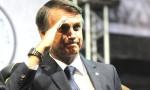 Jair Bolsonaro sob o fogo cerrado dos inimigos políticos e da imprensa (veja o vídeo)