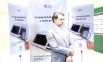 Urna eletrônica, a maior inimiga da democracia brasileira