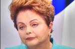 Tuitada de Dilma faz sucesso e revela que ela não sabe contar até três