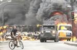 Boechat analisa Torquato: O Rio entregue ao narcotráfico (veja o vídeo)
