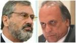Declaração de ministro é prenúncio de intervenção no Rio de Janeiro e prisão de Pezão (veja o vídeo)