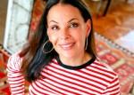 Carolina Ferraz põe a Globo na Justiça em busca de direitos trabalhistas
