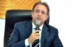 """Governo do Tocantins exerce """"Direito de Resposta"""""""