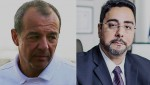 Cabral pede desculpas, recua e mente na presença do juiz Marcelo Bretas (veja o vídeo)