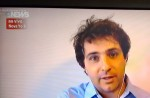 Jornalista da Globo mente, é desmascarado, mas não será punido