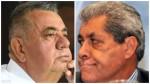 "Jornalista Nêumanne Pinto avalia ""consórcio do crime"": Picciani e Puccinelli (veja o vídeo)"