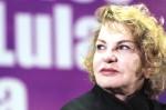 Defesa de Lula perde mais uma e engodo da absolvição de Marisa é negado por unanimidade