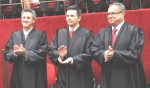TRF-4 já está pronto para julgar Lula