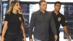 O homem que causou a separação de Cabral e Adriana quer delatar